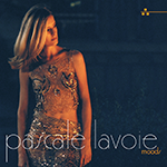 cd pascale2